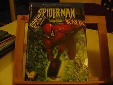 SPIDER MAN SPIDERMAN T2 FUSION BE/TBE