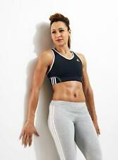 Jessica Ennis-Hill A4 Photo 290