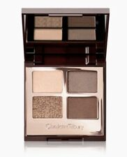 Charlotte Tilbury THE GOLDEN GODDESS Luxury EyeShadow Palette