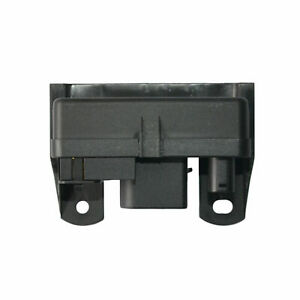 Glow Heater Plug Relay 0255452932 for Mercedes C-CLASS W202 S203 Estate S202