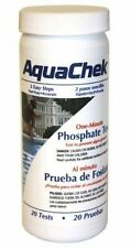 Aquachek Hach Phosphate Test Kit-562227