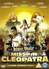 Asterix and Obelix: Mission Cleopatra (DVD)[Region 2]