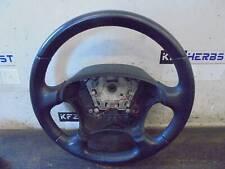 stuur Peugeot 407 9658242677 3.0 155kW XFV 189161