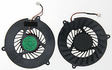 ACER ASPIRE 5750 5750G 5755 5350 V3-571G CPU COOLING FAN AD09005HX10G300 B127