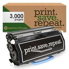 Print.Save.Repeat. Source Technologies STI-204513 MICR Toner Cartridge [3K Pg]