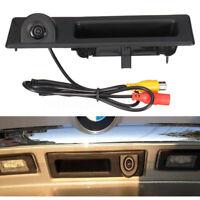 Rückfahrkamera Auto Griff für BMW 3er 5er E91 E92 E93 E60 E61 E70 E71 E72 E88 X6