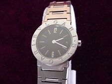 BVLGARI QUARTZ LADIES WATCH BVLGARI QUARTZ LADIES WATCH Beautiful Bvlgari Watch