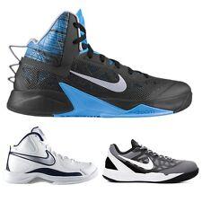 nike hombre zapatillas baloncesto