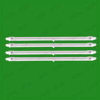 "6x London Grey Metal Shelving Support Wall Mount Bracket 300 x 250mm 12/"" x 10/"""