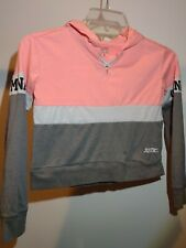 New listing Justice Girls Size 8 Pullover Long Sleeve T Shirt