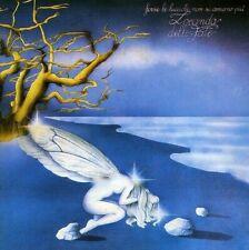 FORSE Le LUCCIOLE Non SI 0731452368829 by Locanda Delle Fate CD