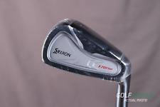 NEW Srixon I-701 Tour Individual Iron 6 Iron Stiff RH Steel Golf Club #62