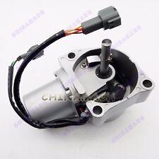 Stepping  Motor for John Deere 75C 75D 80D 210CW 470GLC 110 135C 330LC AT213992