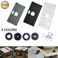Tabelle Abgeschnitten Gehrungssäge Maschine für Präzisionsschnitt Metall Formen