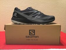 Salomon Sense Escape 2 Herrenlaufschuhe Gr:46 2/3 Neu in Karton