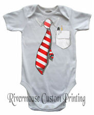 Novelty Baby Boys' One-Pieces