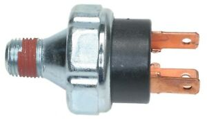 Oil Pressure Sender for Light  ACDelco Professional  D1847A