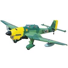 NEW Phoenix Model Stuka Ju 87 GP/EP ARF 75.2  PH149