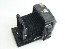 Horseman VH medium format camera (B/N. 922320)