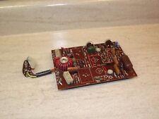 Marantz 2245 Stereo Receiver Original  Amplifier Board Part # YD-2819007