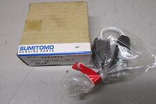 Sumitomo KHR1873 Limit Switch