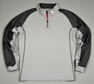 FootJoy Golf Athletic Fit Top Size L