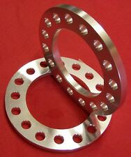 8 Lug Dodge Dually Ford Chevy 1/4 inch WHEELS SPACERS