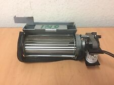 New Genuine KitchenAid W10780482 Range Oven Cooling Fan Assembly