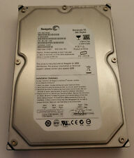 "Seagate Barracuda ES 500GB SATA 7200RPM 3.5"" Desktop Hard Drive HDD ST3500630NS"
