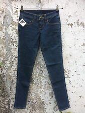Monkee Genes Tencel Supa-Skinny Stretch Jeans Size 26 Long