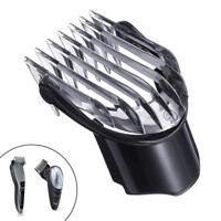Haarschneider Bartschneider Kammaufsatz Kamm für Philips QC5010 QC5050 QC5070