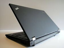 Lenovo Thinkpad X220 Laptop Core i5 Core Warranty Windows 10 Notebook 320GB 8GB