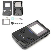 New Replacement Housing Shell Case For Nintendo Gameboy Classic For GB DMG