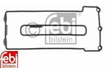 BMW E39 535i, 540i Rocker Cover Gasket (Cyls 1-4) models upto 09/98 11129069871