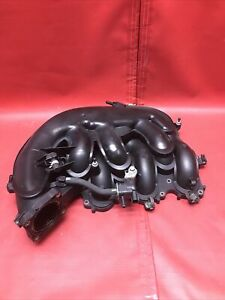 2007 LEXUS IS350 GS350 3.5L Engine Motor Upper Intake Manifold 17190-31100