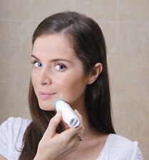 BNIB Homedics TANDA ZAP RRP £60 Acne Treatment