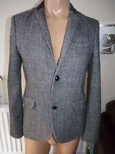 Topman Herringbone Suits & Tailoring Blazers for Men