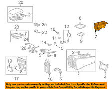 Arm Rest Acura Tl Diagram Wiring Diagram For Light Switch - Acura tl interior parts