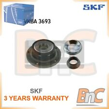SKF REAR WHEEL BEARING KIT CITROEN PEUGEOT OEM VKBA3693 3748.87