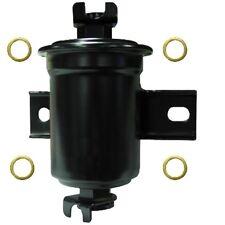 Fuel Filter-OE Type GKI GF6037