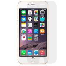 3x Lamina Protector de Pantalla para iPhone 6 6S 4.7'' Film Transparente Screen