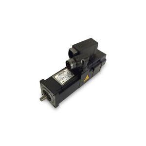 1FK7022-5AK71-1LH5 Siemens AC Servo Motor