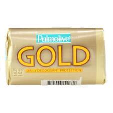 Palmolive Gold 90g Soap Bars 4pk