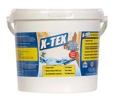 Eco Solutions X-Tex Artex Remover 5 ltr