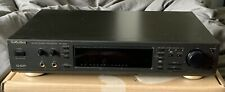 Technics SH-GE90 Equalizer DSP Digital Sound Processor GE90 Japan