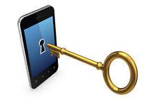 Unlock Code A1 Telekom T-MOBILE Austria Samsung Galaxy J3 6 J5 A3 A5 S7 S6 S5