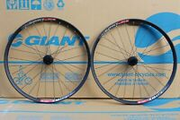 "*NEW* - 2019 DT Swiss XM 481 Wheelset, 27.5"" - Front / Rear Disc Tubeless"