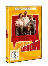 DVD * KEIN PARDON - HAPE KERKELING - KULT !!! # NEU OVP §