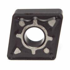 HERTEL Carbide Turning Insert...