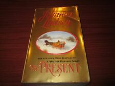 The Present Malory Novels)